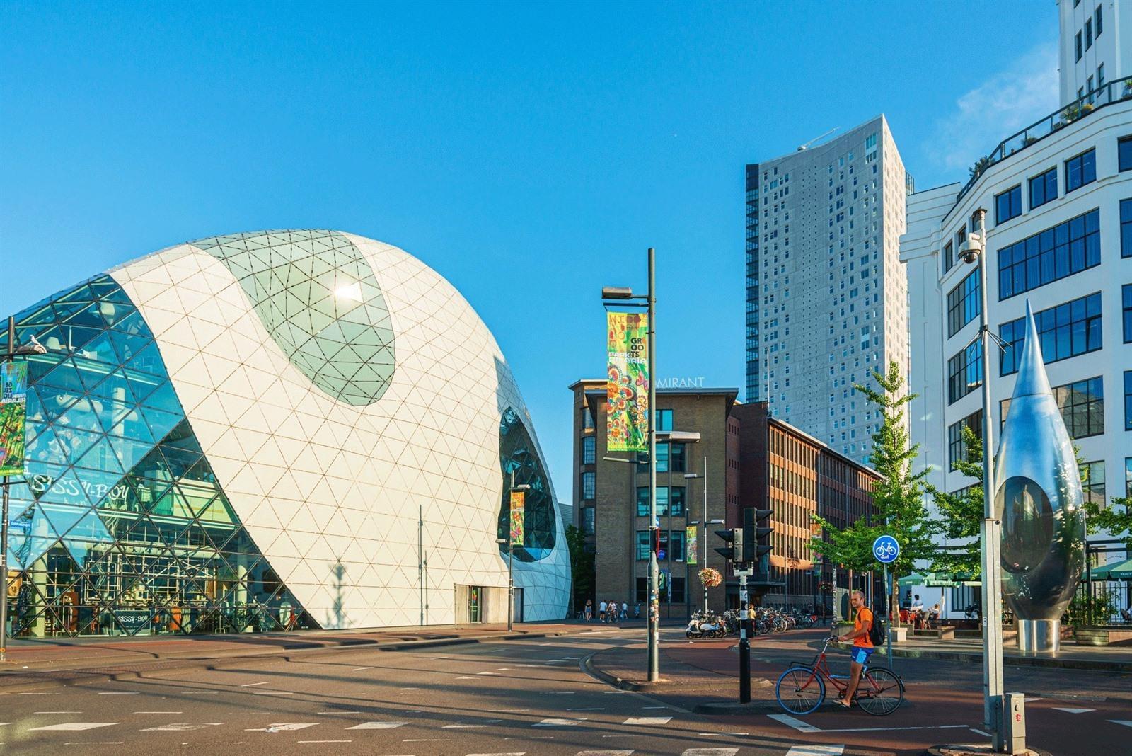 Eindhoven Lissabon