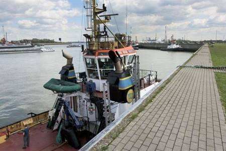 3 fietsroutes in Oost-Vlaams Havenland