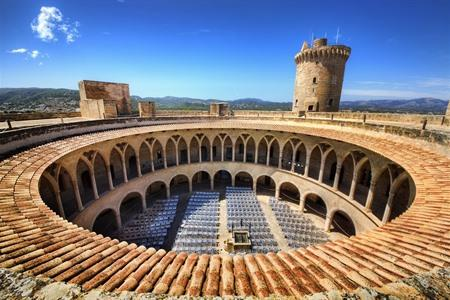 mooiste bezienswaardigheden op Mallorca?