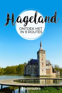 Autoroute Hageland  gratis downloaden PDF [ebook]