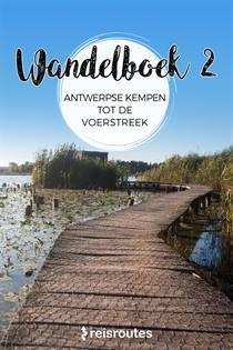 Wandelboek 2 gratis downloaden PDF [ebook]